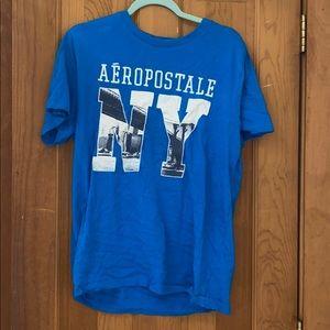 Men's Aeropostale Shirt